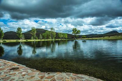 Cibolo Creek Ranch-6673