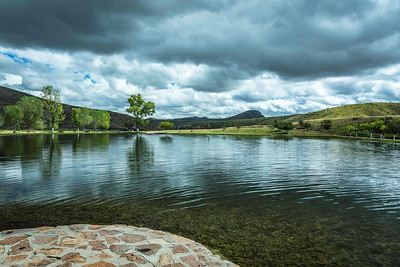 Cibolo Creek Ranch-6672