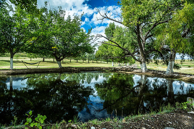 Cibolo Creek Ranch-6682