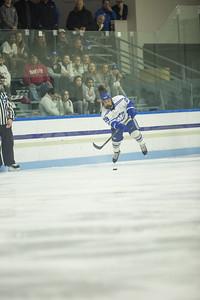 2017 Colby Mens Hockey Vs Wesleyan (38 of 348)
