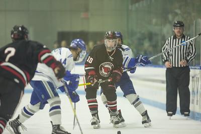 2017 Colby Mens Hockey Vs Wesleyan (45 of 348)