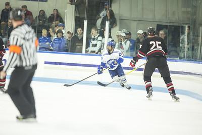 2017 Colby Mens Hockey Vs Wesleyan (24 of 348)