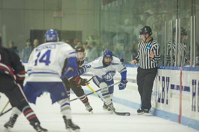 2017 Colby Mens Hockey Vs Wesleyan (44 of 348)