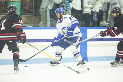 2017 Colby Mens Hockey Vs Wesleyan (22 of 348)