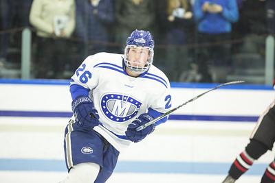 2017 Colby Mens Hockey Vs Wesleyan (26 of 348)