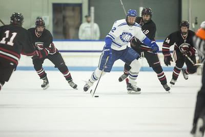2017 Colby Mens Hockey Vs Wesleyan (7 of 348)