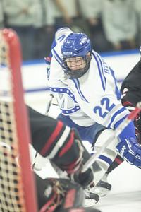 2017 Colby Mens Hockey Vs Wesleyan (21 of 348)