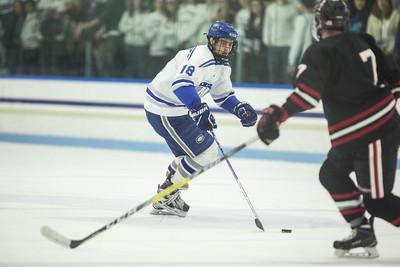 2017 Colby Mens Hockey Vs Wesleyan (11 of 348)