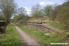 170403-045  Fledborough station on the former LD&ECR, opened in March 1897 & closed by BR in 1955.