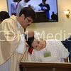 Easter Vigil Mass @ CDM 9:30pm mass