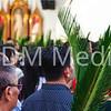 Palm Sunday 2017