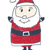 22 DAYS TO CHRISTMAS: Matthew Haigh, 9, grade four, Applewild School, Fitchburg