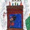 23 DAYS TO CHRISTMAS: Jillian Morgan, 9, fourth grade, Turkey Hill Elementary School, Lunenburg