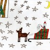 8 DAYS TO CHRISTMAS: Brooke Starr, 9, grade four, McKay Arts Academy, Fitchburg