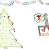 6 DAYS TO CHRISTMAS: Catey Peterson, 12, grade six, Lunenburg Middle High School