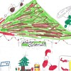 13 DAYS TO CHRISTMAS: Timothy Gerhard, 9, Grade 4, Fall Brook Elementary School, Leominster