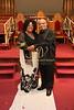 2017 MCMBC CK Vow Renewal Couples_012