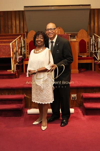 2017 MCMBC CK Vow Renewal Couples_001