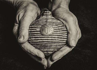 SylviaStewart.Wk10.Hands