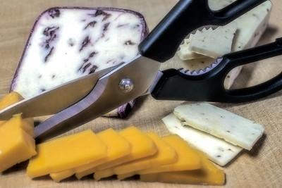 SylviaStewart.Wk7.Scissors