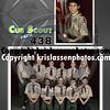AOL-Isaac Gordillo COMBO-1461