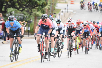 2017 JMSR Elite Men 1 2 Crit