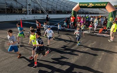 DARE Race 2017