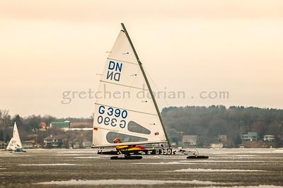 Anja Fiedler  |  G 390  | Germany