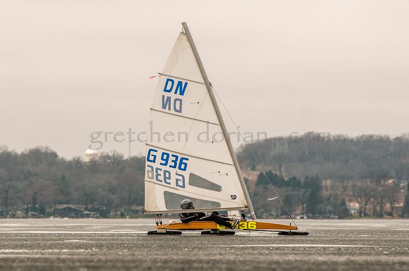 G 936 : Jost Kolb : Germany