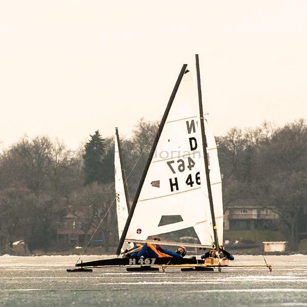 Dideric Van Riemsdijk   H 467   Holland