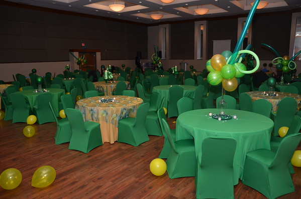 2017 DRD - EMPLOYEE NIGHT OF HONORS