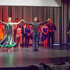 A fundraising ballroom dance competition benefiting the Veterans Resource Centers of America
