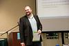 Evan Lemoine teaching workshop<br /> 2025
