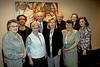 Dahms Foundation Trustees 2016-2017:  <br /> From left:  Teresa Dean, Rosalee Strohman, Ann Guiberson, Cleon Babcock, Denise Irminger, John Rempel, Jeanette Williams, Laura Meade, Alison Wallis<br /> 2014