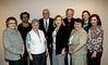 Dahms Foundation Trustees 2016-2017:  <br /> From left:  Teresa Dean, Rosalee Strohman, Ann Guiberson, Cleon Babcock, Denise Irminger, John Rempel, Jeanette Williams, Laura Meade, Alison Wallis<br /> 2018
