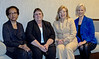 Rosalie Strohman, Joy Freeland, Denise Irminger, Barbara Rosi<br /> 2043