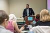 Evan Lemoine teaching workshop<br /> 2028