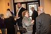 From left:  Ann Guiberson, Rosemary Seghatoleslami, Jim Lohr (mostly hidden), Ann Rempel (mostly hidden), Evan Lemoine, Colette Collier Trohan, John Rempel, Barry Glazer<br /> 2045