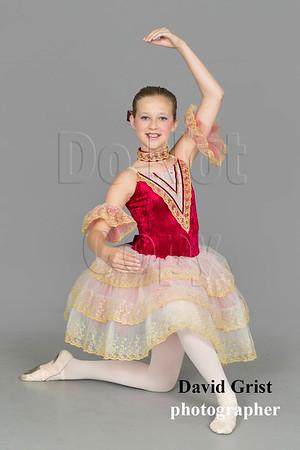2017-05-21 Danceworks Studio Portraits