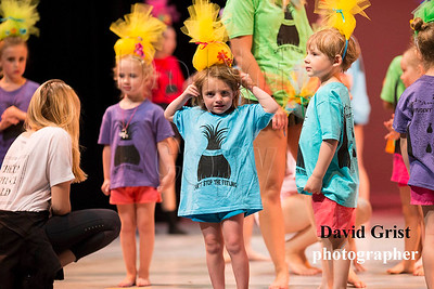 2017-06-09 Dress Rehearsal - part two