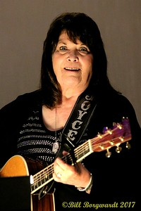 Joyce Smith - Munro Dance 241