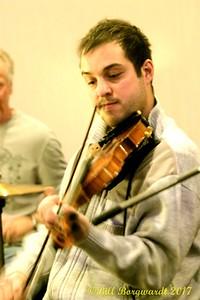 Daniel Gervais - Munro Dance 096