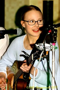 Hannah Gazso - Global Country - Nova Dance 015