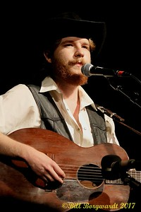 Colter Wall - Starlite Room 031