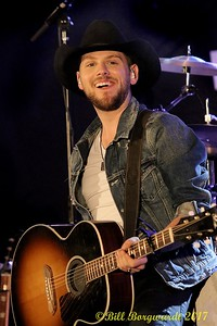 Brett Kissel album VIP 287