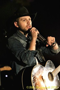 Brett Kissel album VIP 422