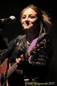 Mandy McMillan -  Moonshiners 2017 016