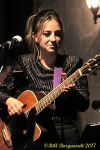 Mandy McMillan -  Moonshiners 2017 061