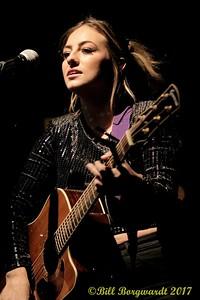 Mandy McMillan -  Moonshiners 2017 014