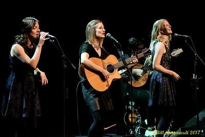 Ennis Sisters - Arden 2017 425